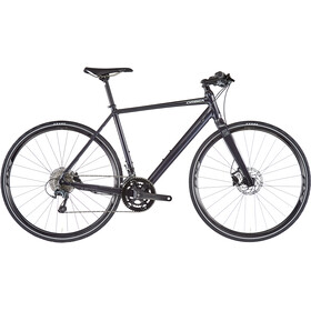 Orbea Vector 10, night black
